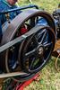 DSC_5139.jpg (john_spreadbury) Tags: nikond500 nikon steam engine steamengine johnspreadbury southcerneyairfield rally cars motorbikes lorrys bikes bicycles people sigma lenses 1020sigma 1770sigma digital classic classicbikes american