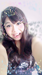 Just wanna be a lil' kawaii today!  (xiaostar01) Tags:     kawaii mtf boytogirl otokonoko crossdresser