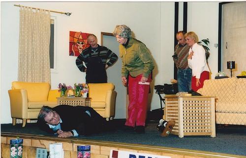 200304 Schoonouders kl