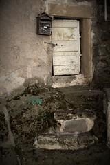 La porticina (Luana_58) Tags: porta porticina posta casa vitorchiano viterbo lazio