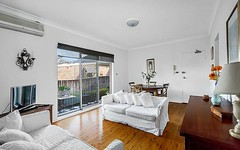2/6 Napier Street, North Strathfield NSW