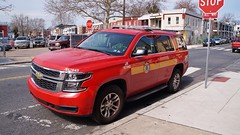 Philadelphia Fire Department ES 8 (Canadian Emergency Buff) Tags: philadelphia fire department pfd philadelphiafiredepartment philadelphiafiredept phillyfiredepartment phillyfiredept philadelphiafire es 8 es8 chevrolet tahoe chevy firedepartment firedept united states of america usa pennsylvania