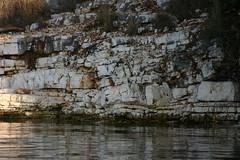 Eisvogel Meganisi, NGIDn1870616098 (naturgucker.de) Tags: ngidn1870616098 naturguckerde eisvogel alcedoatthis 1807197470 1520069437 cdietzekirsten
