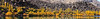 Pure Nature !! (C@MARADERIE) Tags: autumn pakistan lake color nature landscape colorful natural naturism northernareas skardu autumnalscene kachura beautifulpakistan upperkachura kachuralake skarduvalley lakesofpakistan beautyofpakistan gilgitbaltistan naturismphotography