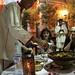 Ksar El Hamra Restaurant_7128