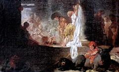 IMG_2743B Jean Honor Fragonard . 1732 1806. Paris. (jean louis mazieres) Tags: france museum painting muse peinture rouen normandie museo peintres jeanhonorfragonard