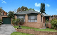 Address available on request, Coniston NSW