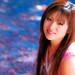 深田恭子 画像28