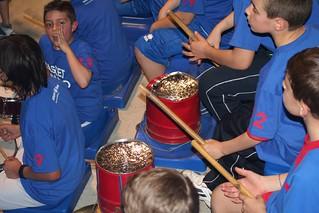 Basket Ultima Giornata 061