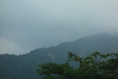 DSC09829 (Alan A. Lew) Tags: mountains taiwan 2014 ruili