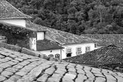 Ouro Preto - MG (Sergio Raphal) Tags: minasgerais brasil pb historia ouropreto cidadehistorica arquiteturacolonial