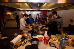 17 janvier 2015 - Cuisine à la Cité S2ep3-57