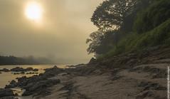 Usumacinta river (Ser-val) Tags: chiapas yukatan usumacintariver мексика юкатан mexicoусумасинта чиапас