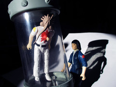Super7 ReAction 1979 Alien Figures Canceled by Kenner 2099 (Brechtbug) Tags: show original fiction film face television monster movie scott toy toys for 1 flying tv action space chest alien like science aliens retro galaxy figure scifi type series spaceship kenner kane universe creature figures 1979 engineer saucer active reaction prometheus designed facehugger 2014 super7 canceled ridley xenomorph hugger chestburster burster xenomorphs