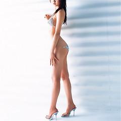 浜田翔子 画像43