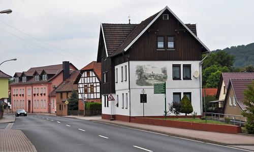 2013 Duitsland 0308 Dorndorf