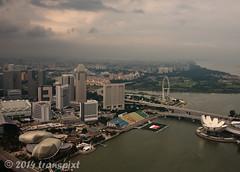 20140907_9989 (transpixt) Tags: travel singapore southeastasia p sg