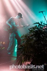 lee-scratch-perry-dub-cahmpions-festival-2015-WUK-06.jpg