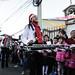 "Serenata a la Virgen de Guadalupe • <a style=""font-size:0.8em;"" href=""http://www.flickr.com/photos/83754858@N05/15912586587/"" target=""_blank"">View on Flickr</a>"