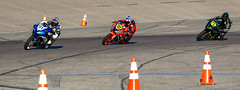 20150215 70D CCS Homestead Motorcycle 670 (James Scott S) Tags: usa cup bike sport race canon scott james championship florida miami competition s moto motorcycle series homestead ef bikers speedway ccs 70300 70d