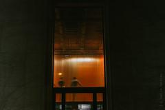 Vernissage exposition Bord des mondes au Palais de Tokyo, Paris (GalleMatata) Tags: exposition vernissage artcontemporain palaisdetokyo borddesmondes leborddesmondes