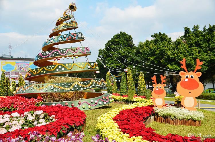 2014-2015台北花卉展07.jpg