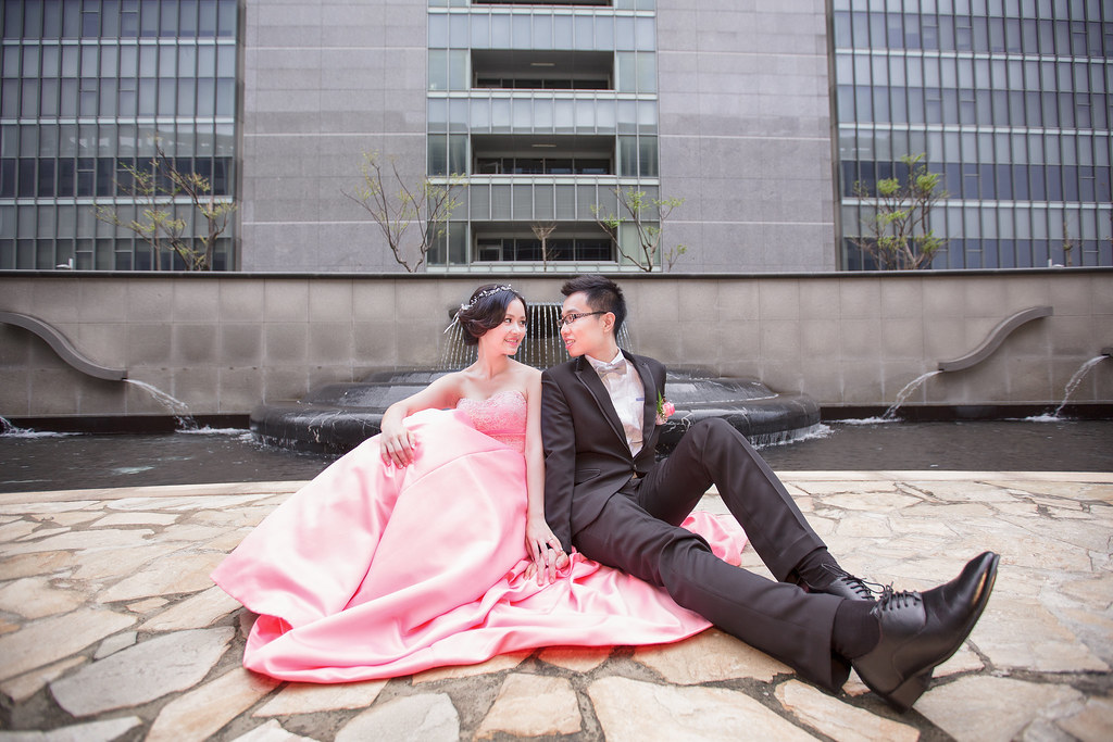 桃園婚攝,台北諾富特華航桃園機場飯店,諾富特,台北諾富特,桃園機場飯店,華航諾富特,華航諾富特婚攝,台北諾富特婚攝,諾富特婚攝,婚攝卡樂,張群&陳靜146