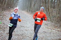"""The Huff 50K Trail Run 2014 • <a style=""""font-size:0.8em;"""" href=""""http://www.flickr.com/photos/54197039@N03/16002279757/"""" target=""""_blank"""">View on Flickr</a>"""