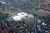 CV795 Flight from STL to PHL (listentoreason) Tags: city canon scenic favorites engineering urbanplanning aerialphotograph ef28135mmf3556isusm score25