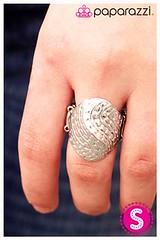 224_rings-silverkit1feb-box03