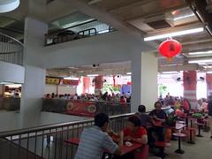Chinatown Complex Market & Food Centre #2 (Fuyuhiko) Tags: food 3 singapore chinatown market centre complex