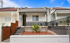 255 Annandale Street, Annandale NSW