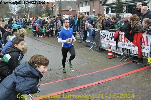 CrossloopLuttenberg_21_12_2014_0327