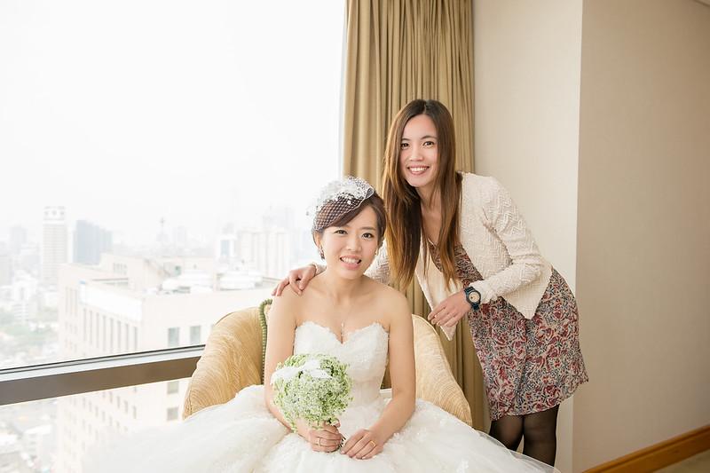 Wedding20150208_0230