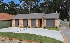 21 Barringum Close, Medowie NSW