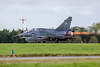 Dassault Mirage (Zorro Photography) Tags: mirage powerful takeoff dassault leeming afterburners frenchairforce