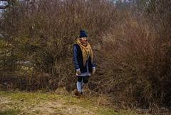 DSC_0035 (andrey.salikov) Tags: light colour beautiful wonderful photo nice nikon scenery europe foto gorgeous free baltic sensual latvia stunning lovely magnifique riga lettonia latvija ottimo atrevida niceday buenisima niceplace niceimage fantasticcolors nikond60 peacefulmind moodshot dreamscene goodatmosphere fantasticplaces colourfulplaces andreysalikov relaxart harmonyvision