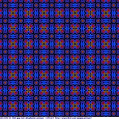 2014-09-32 4999 Blue Computer wallpapers patterns and design ideas (Badger 23 / jezevec) Tags: blue art azul blauw arte blu kunst bleu 500 blau niebieski  mavi biru bl asul    sininen taide  albastru      kk  modra  blr sztuka zils sinine  mlynas umn modr  mksla     plavaboja art     20140932
