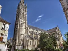 P1000204 (2) (XimoPons (Thanks to everyone for 2.300,000 views) Tags: ciudad pau francia pirineos ximopons