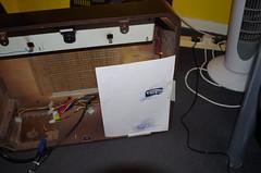 29 (ziggy216) Tags: radio computer conversion murphy 1952 1052 a170