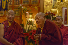SColvey-2037 (karmajinpawangmo) Tags: puja ktd amitabha khenpokartharrinpoche deceasedandliving