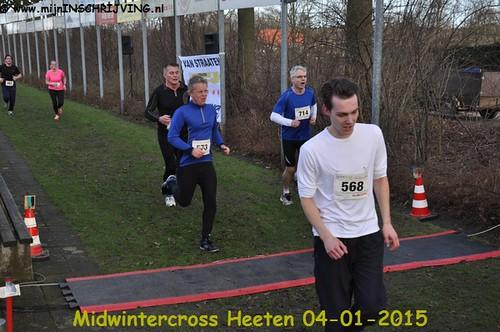 MidwintercrossHeeten_04_01_2015_0369