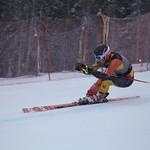 Cooper Yates, Nationals SG PHOTO CREDIT: Steve Fleckenstein