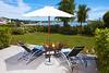 Somerville hotel view 67_300