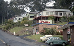 Killcare 08 08 1986 11a (Gostalgia: local history from Gosford Library) Tags: centralcoastnsw