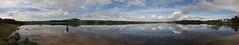 IMG_7731 - Panorama 11
