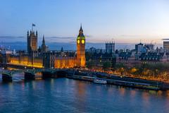 London Eye - 02