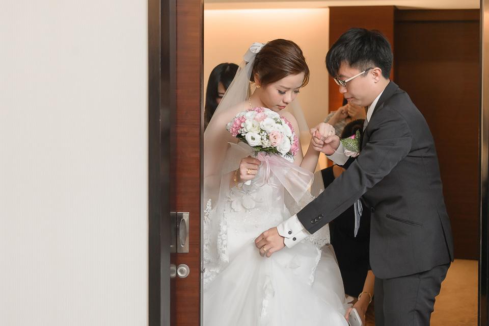 16371587948 c166cb3890 o [台南婚攝] S&Y/香格里拉遠東國際飯店