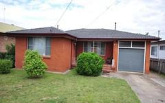 81 Nile St, Bletchington NSW