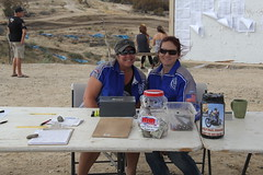 So Cal MC GP Sept 2014 049